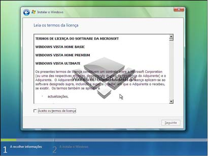 http://www.wintech.com.pt/images/guias/instalar_vista/7B.jpg