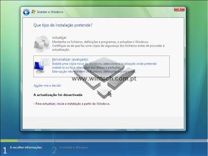 http://www.wintech.com.pt/images/guias/instalar_vista/7CA.jpg