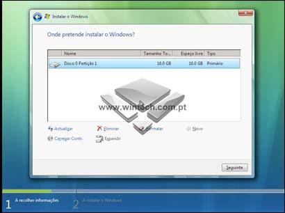 http://www.wintech.com.pt/images/guias/instalar_vista/7CB2.jpg