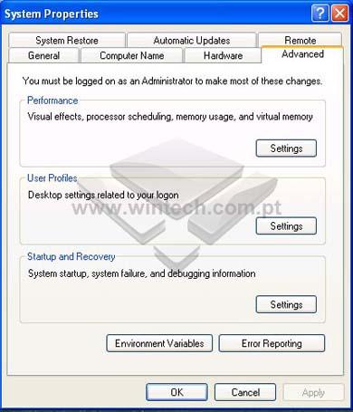 "Usar ""ReadyBoost"" no Windows XP Readyboostxp_1_"