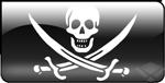 PJ Apanha Falso Solidário General_piracy2