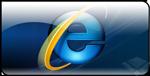 [Notícia] Internet Explorer 9 Revelado em Março Ie