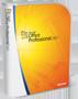 Alemanha Multa Microsoft em 9 Milhões de Euros... Office2007_box