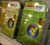 """Os """"10 Piores Sistemas Operativos de Sempre""""... Vista_boxes"""