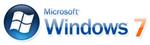 RC do Windows 7 Com Novos Codecs Incluidos... Windows7-logo