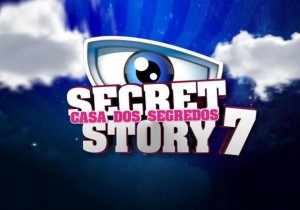 Viva Superstars integra tecnologia de IA em App de Secret Story 7