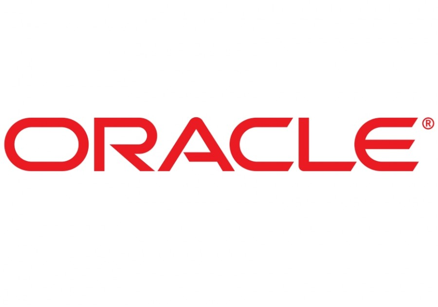 Oracle compra Aconex
