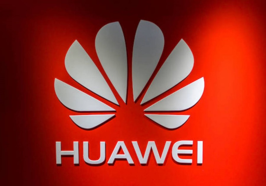 everis e Huawei assinam acordo de parceria global