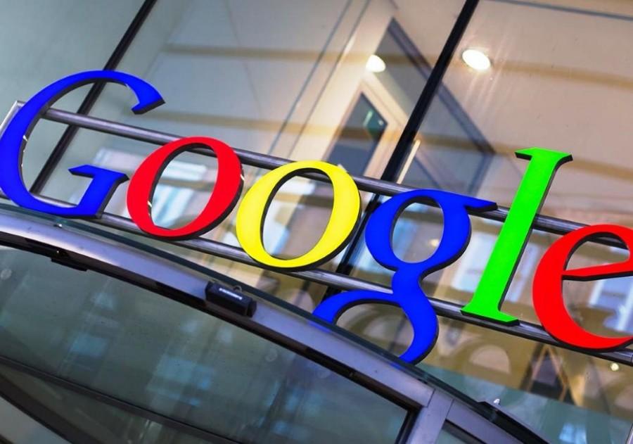 Novo centro da Google vai ser no Lagoas Park