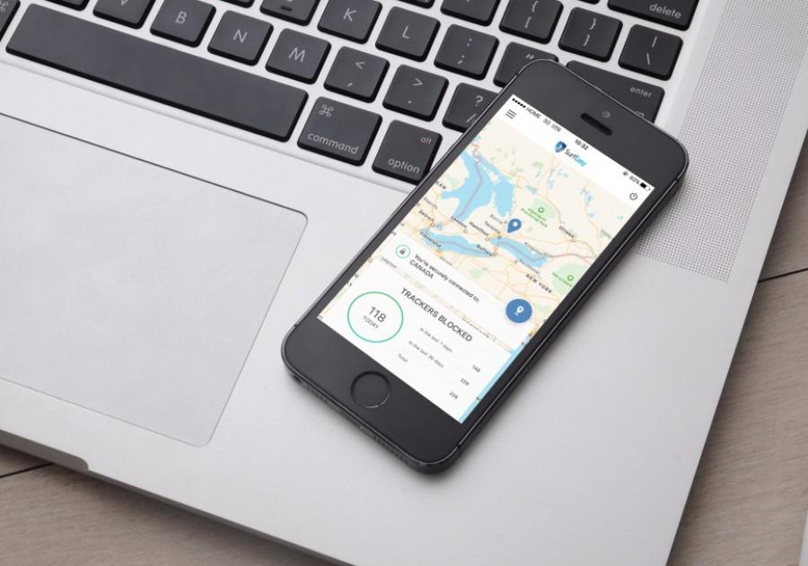 Apple remove apps de VPN da App Store na China
