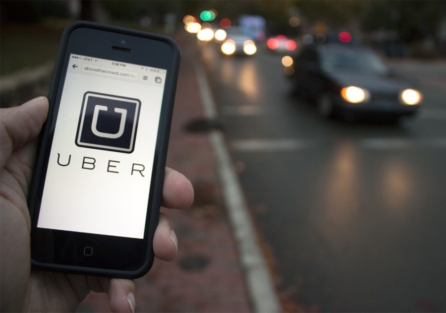 Revelado vídeo do acidente mortal que envolveu carro autónomo da Uber | VÍDEO