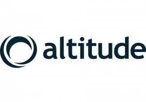 Altitude Software promoveu debate sobre GDPR no Porto