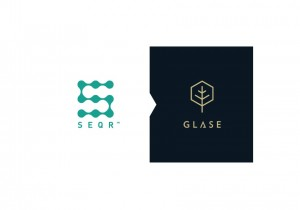 Glase FinTech compra o Seqr Group