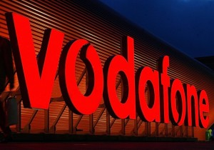 Vodafone lança 'Smart Replay'