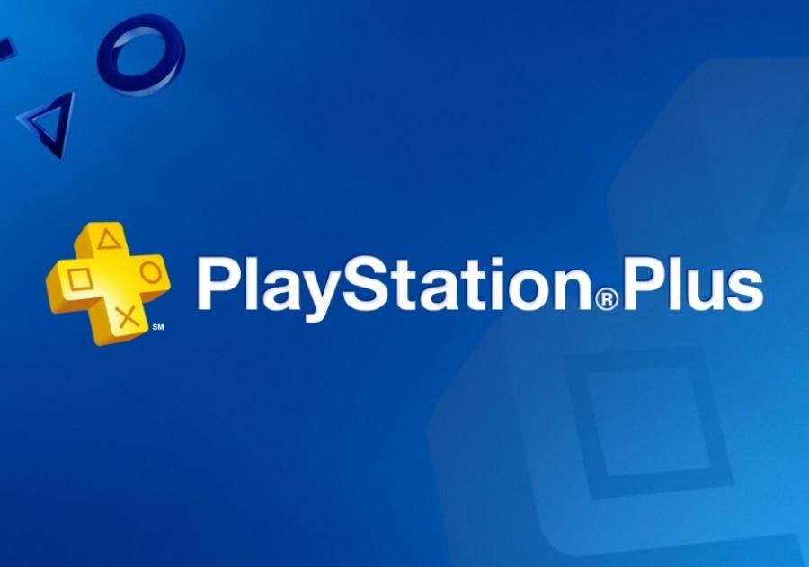 Sony lança promoção no serviço de subscrição PlayStation Plus Destaque