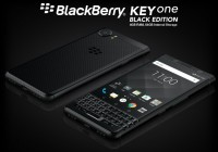 BlackBerry KEYone chegou oficialmente a Portugal