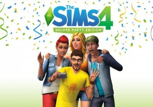 """The Sims 4 - Get To Work"" vai chegar à PlayStation 4 e Xbox One"