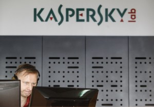 "Kaspersky explica ataque ""Olympic Destroyer"""