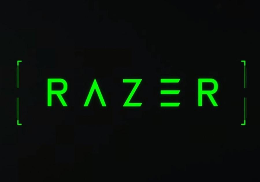 Rato Abyssus Essential da Razer chega às lojas