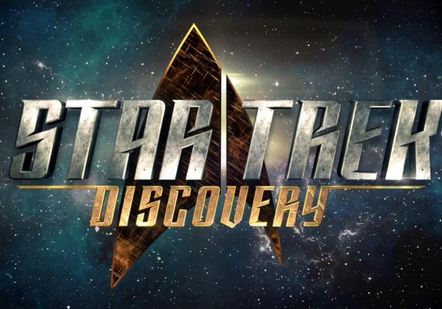 Star Trek: Discovery tem novas imagens divulgadas