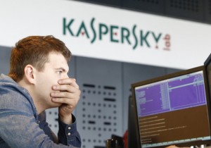 "Kaspersky alerta para a venda de bilhetes falsos para ""Burning Man"" em sites phishing"