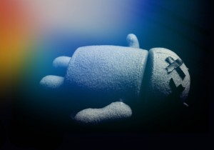 S21sec identifica novo malware Android LokiBot