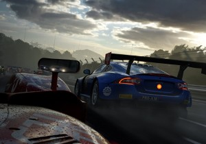 Demo de Forza Motorsport 7 está disponível para download na Xbox One e Windows 10