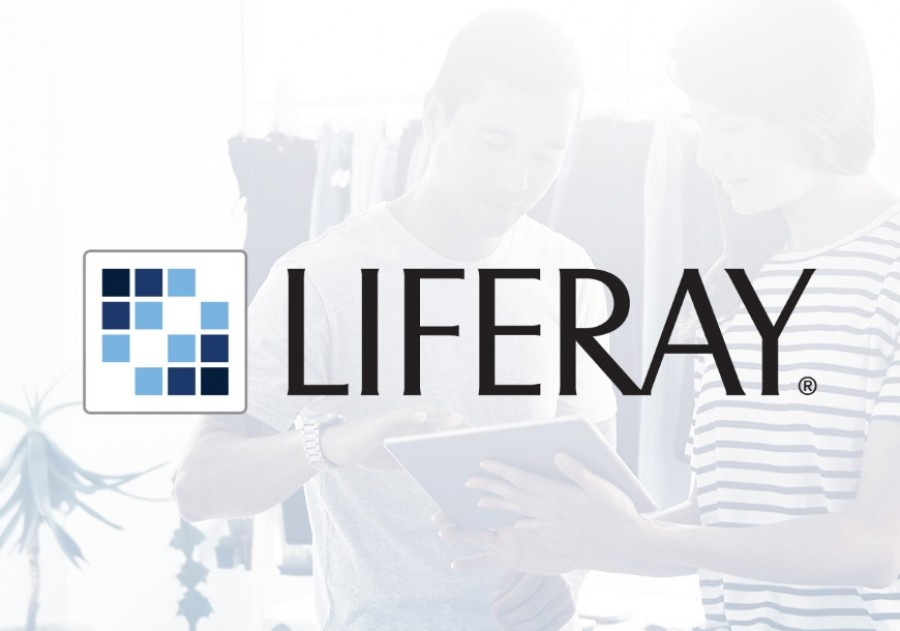 Liferay anuncia Liferay Commerce 1.1