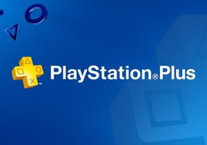 "Multiplayer ""à borla"" no PlayStation®Plus durante os dias 8 e 9 de agosto"
