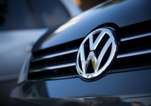 Volkswagen e Volkswagen Financial Services lançam simulador de financiamento