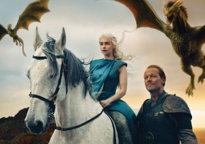 "HBO e ""Game of Thrones"" são alvos de ataque hacker"