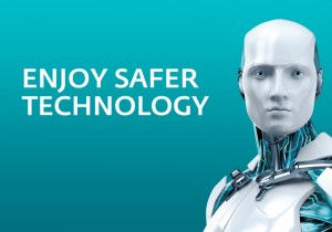 """ESET Endpoint Security for Android"" recebe distinção nos AV-Test"