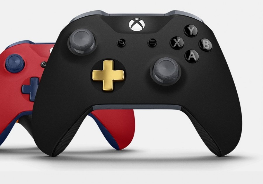 Xbox Game Pass Ultimate incluirá cloud gaming a partir de Setembro sem custos adicionais