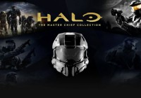 «Halo: The Master Chief Collection» chega ao PC a 14 de julho