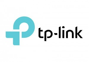 TP-Link anuncia novos switches Smart Gigabit JetStream
