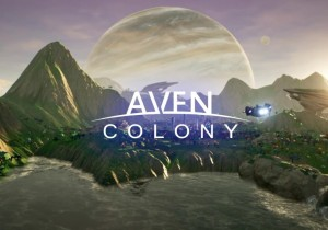 «Aven Colony»