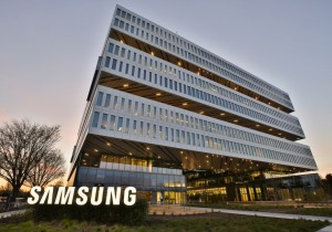 Samsung inicia pré-venda do Samsung Galaxy Watch em Portugal