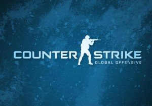 Counter-Strike é disponibilizado gratuitamente