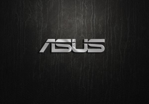 ASUS Republic of Gamers anuncia o Rapture GT-AC2900