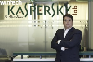 "Kaspersky Lab considerada ""Strong Performer"""