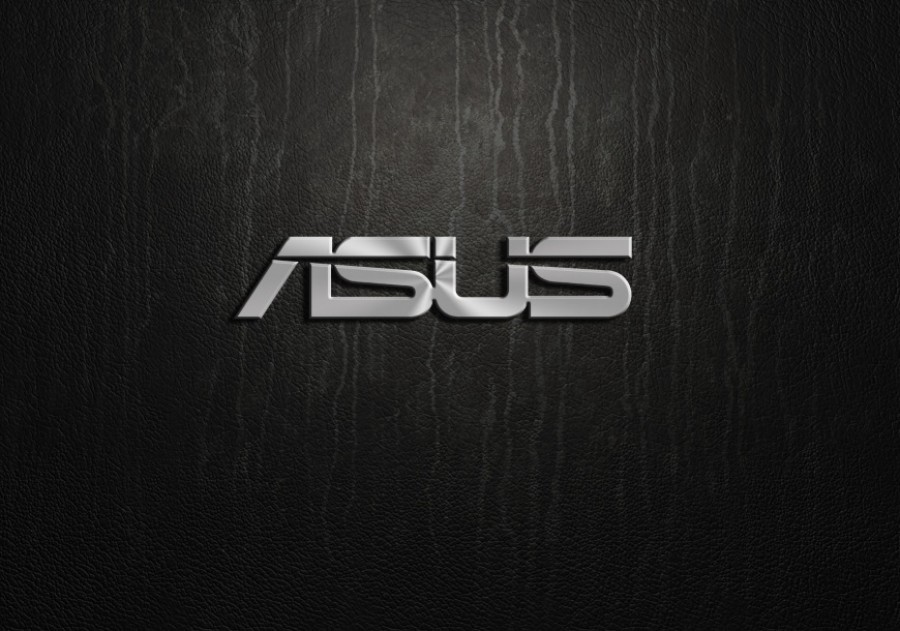 ASUS Republic of Gamers anuncia o ROG Swift 360Hz