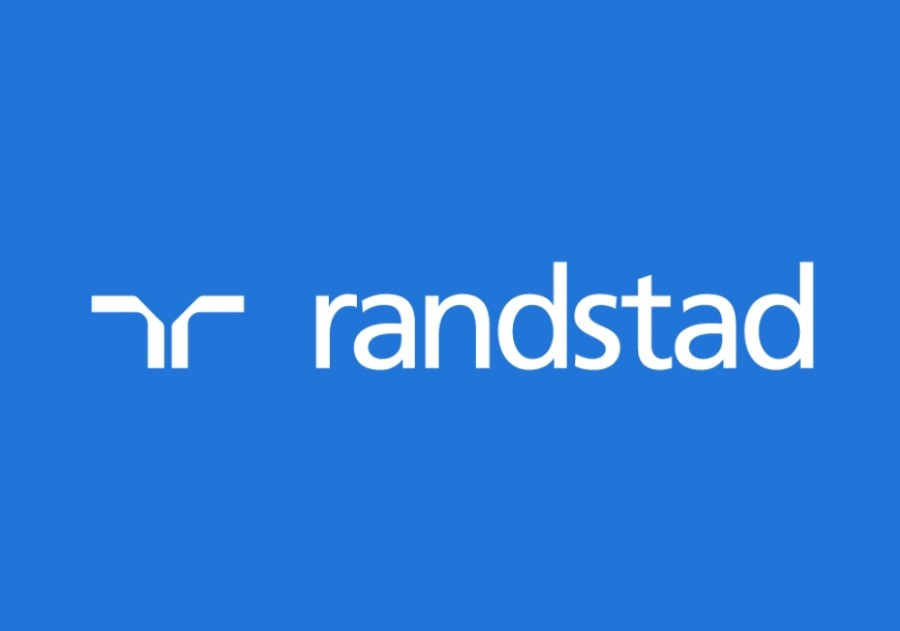 Digital Factory da Randstad é made in Portugal e está a recrutar