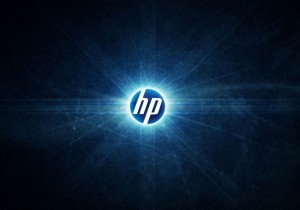 HP firma parceria com a World Wildlife Fund