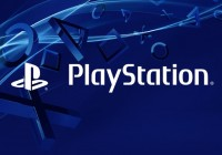 """Devil May Cry 5"", ""The Occupation"" e ""Left Alive®"" entre as novidades da Playstation"
