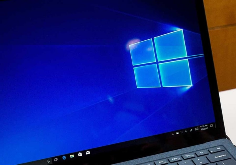 Microsoft disponibiliza Windows 10 Build 17763.349 para a Release Ring