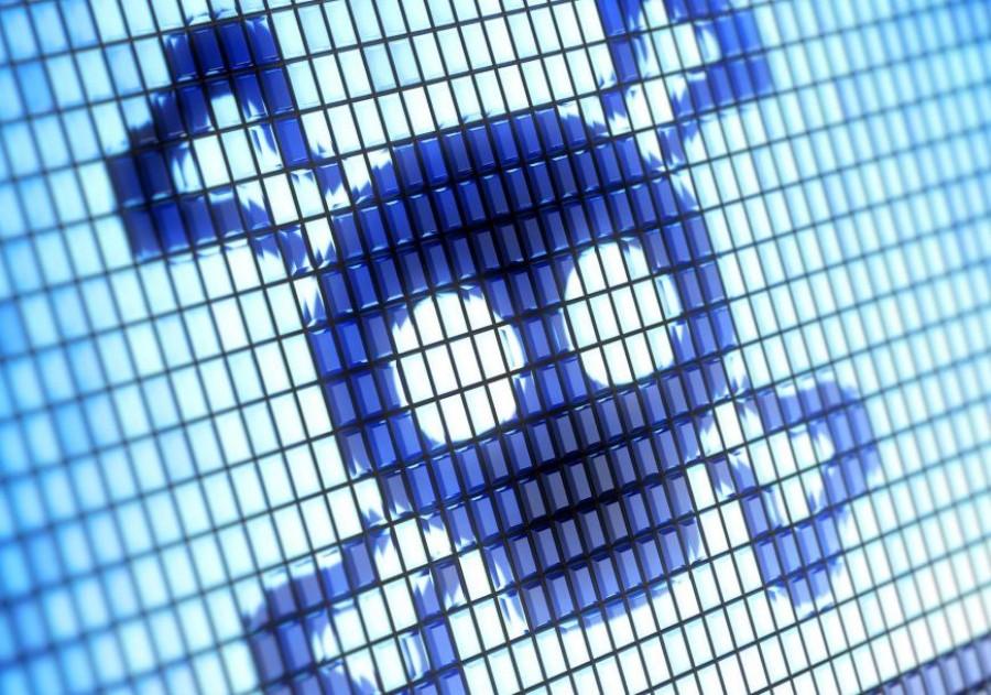 """App de criptomoeda """"trojanizada"""" para Mac coleciona carteiras e imagens de ecrã"""