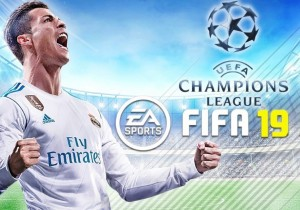 FIFA 19 : Alex Hunter assina pelo Real Madrid